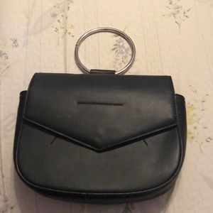 Small clutch purse by Colab from Anthropologie